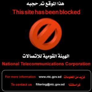 blockedsite